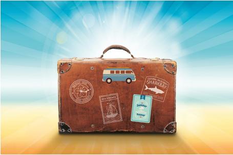 adv-travel