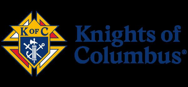K of C Logo