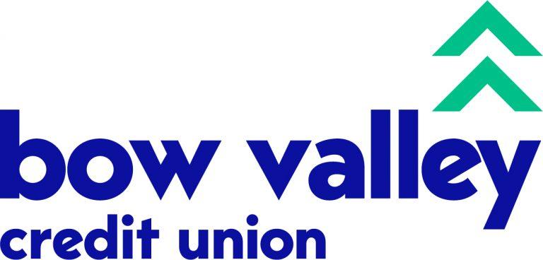 BVCU-logo-768x368